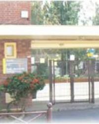 École maternelle Marceline Desbordes-Valmore